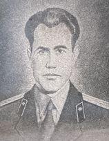 Диденко Николай Михайлович  poster image