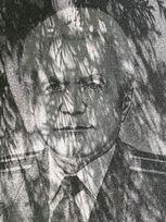 Лурье  Виктор  Моисеевич poster image