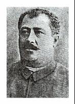 Хачатур Гиланян  poster image