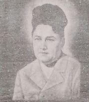 Кутепова  Анна Григорьевна poster image