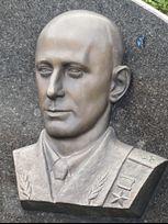 Бочаров Николай Павлович  poster image