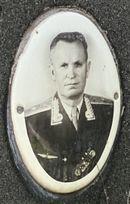 Мальчиков  Владимир Никифорович poster image