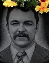 Адомайтис   Владислав Владимирович poster image