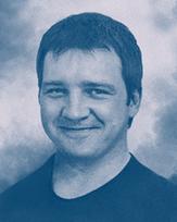 Черненко  Андрій  Миколайович poster image