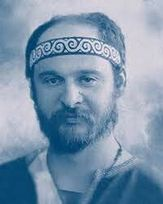 Шимко  Максим Миколайович poster image