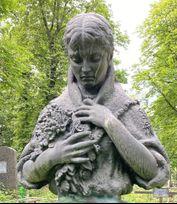Шишко  Юлия Прокофьевна poster image