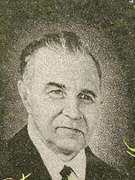 Новиков  Василий Александрович poster image