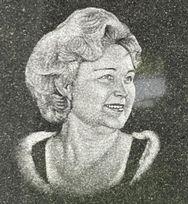 Холевицкая Нина Ильинична  poster image