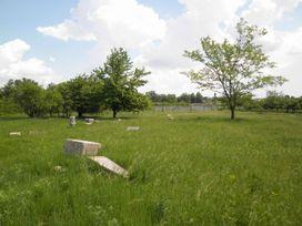 Старое еврейское кладбище, г.Кобеляки, Полтавская обл. poster image