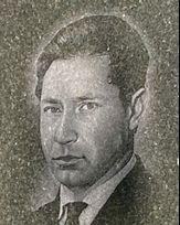 Фоменко  Александр Валерьянович poster image