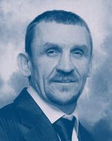 Паращук  Юрій  Григорович poster image