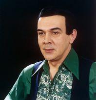 Муслим Магометович Магомаев  poster image