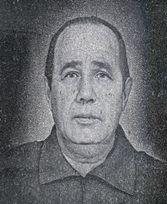 Куцмай  Василь Ростиславович poster image