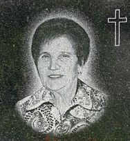 Дивнич Александра Степановна  poster image