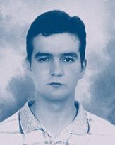 Слободян  Тарас  Игоревич poster image