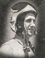 Барсуков Валерий Алексеевич  poster image