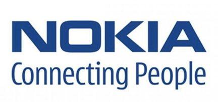 Nokia poster image