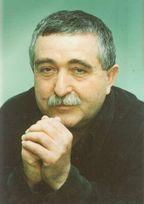 Данилов  Николай Константинович poster image