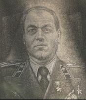 Зверев  Георгий Ефимович poster image