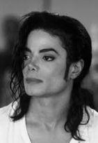 Майкл Джозеф Джексон (Michael Jackson)  poster image