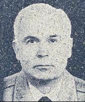 Козьма  Владимир Иванович poster image