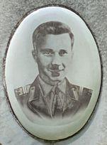 Адаменко Виктор Николаевич  poster image