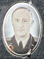 Лейбман Лев Давидович  poster image