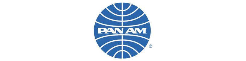 PanAm poster image