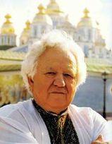 Ткач  Михайло  Миколайович poster image