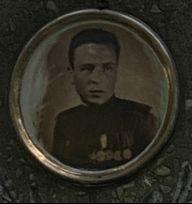 Николаенко Н. М.  poster image
