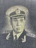 Песков Александр Иванович  poster image