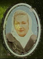 Егорова Вера Николаевна  poster image