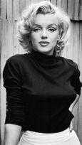Мэрилин Монро (Marilyn Monroe)  poster image