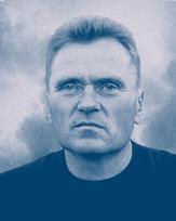 Царьок  Олександр Миколайович poster image