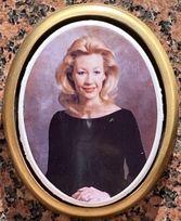 Shirley  Luna  poster image