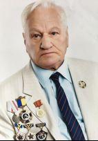 Коваленко Виктор Иванович  poster image