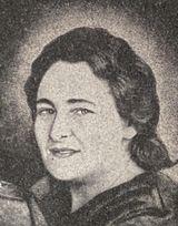 Набокова  Раиса Ефимовна poster image