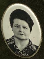 Дмитренко  Мария Иосифовна poster image