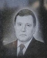 Кисель  Владимир  Карпович poster image