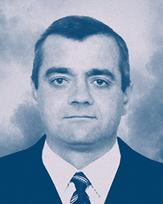 Сеник  Роман Федорович poster image