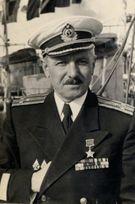 Коновалов  Владимир  Константинович  poster image