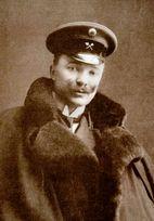 Павел Алешин poster image