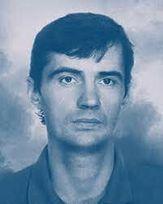 Корчак  Андрій Богданович poster image