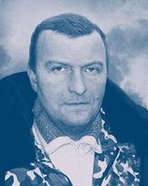 Дигдалович  Андрій Іванович poster image