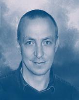 Мазуренко  Павел Анатольевич poster image