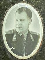 Хомчук  Захар Степанович poster image