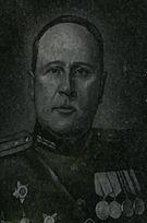 Грызилов  Павел Иванович poster image