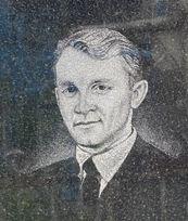 Костюк  Федор Федорович poster image