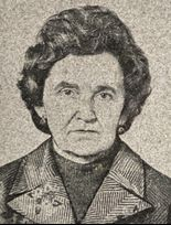 Набокова  Нинель Семеновна poster image
