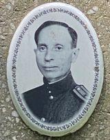 Шефталович Евсей Григорьевич  poster image